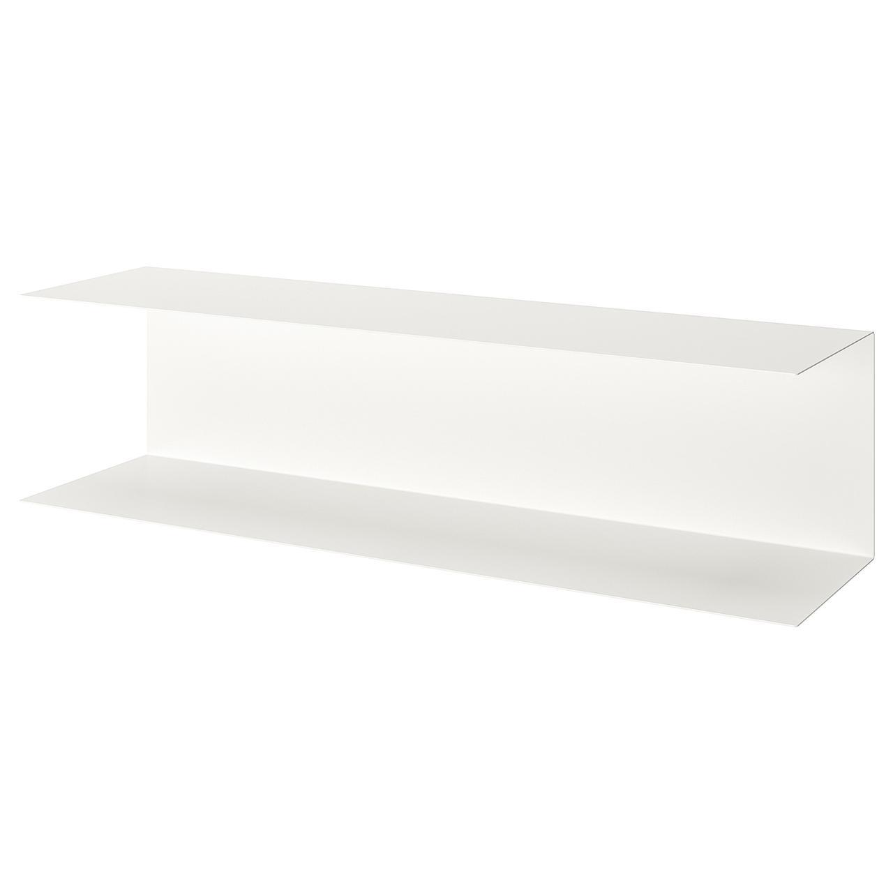 IKEA BOTKYRKA ( 402.797.31)