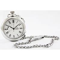 Карманные часы ORIENT FDD00002W0 оригинал