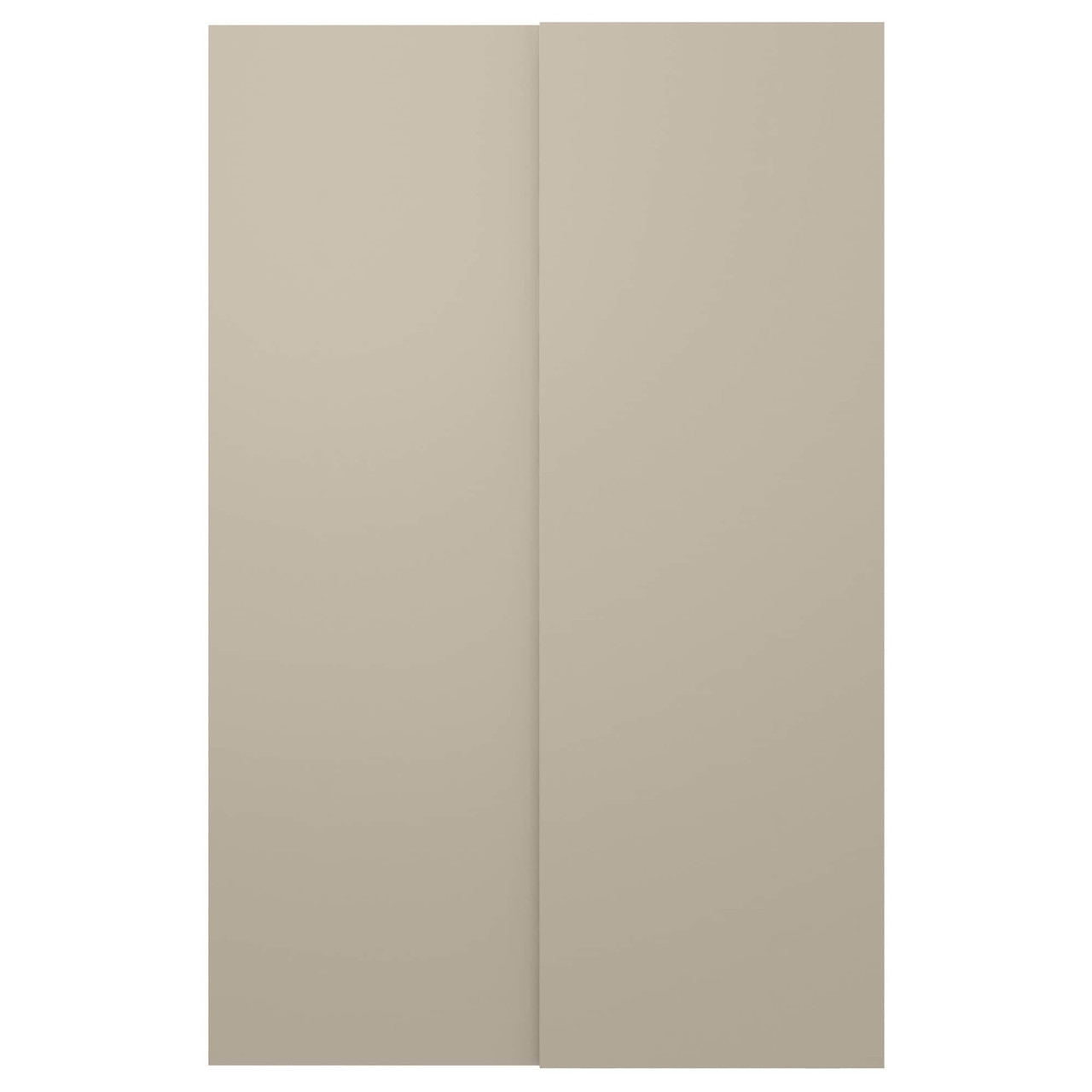 IKEA Двері HASVIK ( 091.779.47)