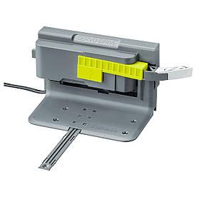 IKEA Нажимной механизм UTRUSTA (702.272.36)