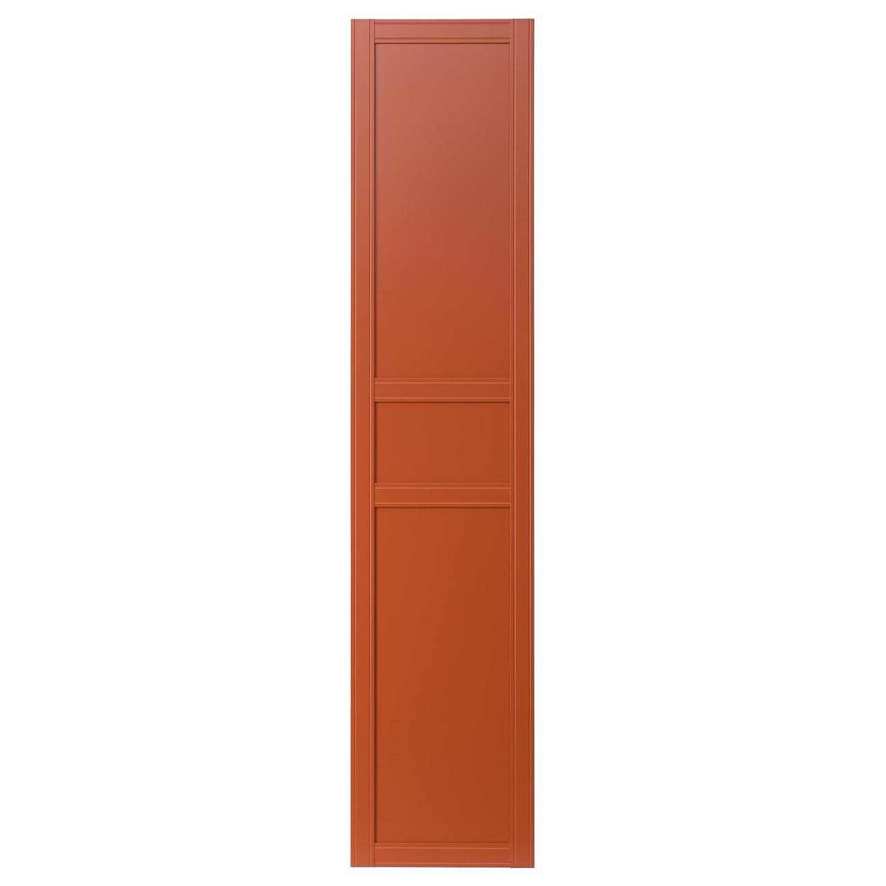 IKEA Дверь FLISBERGET (691.810.60)