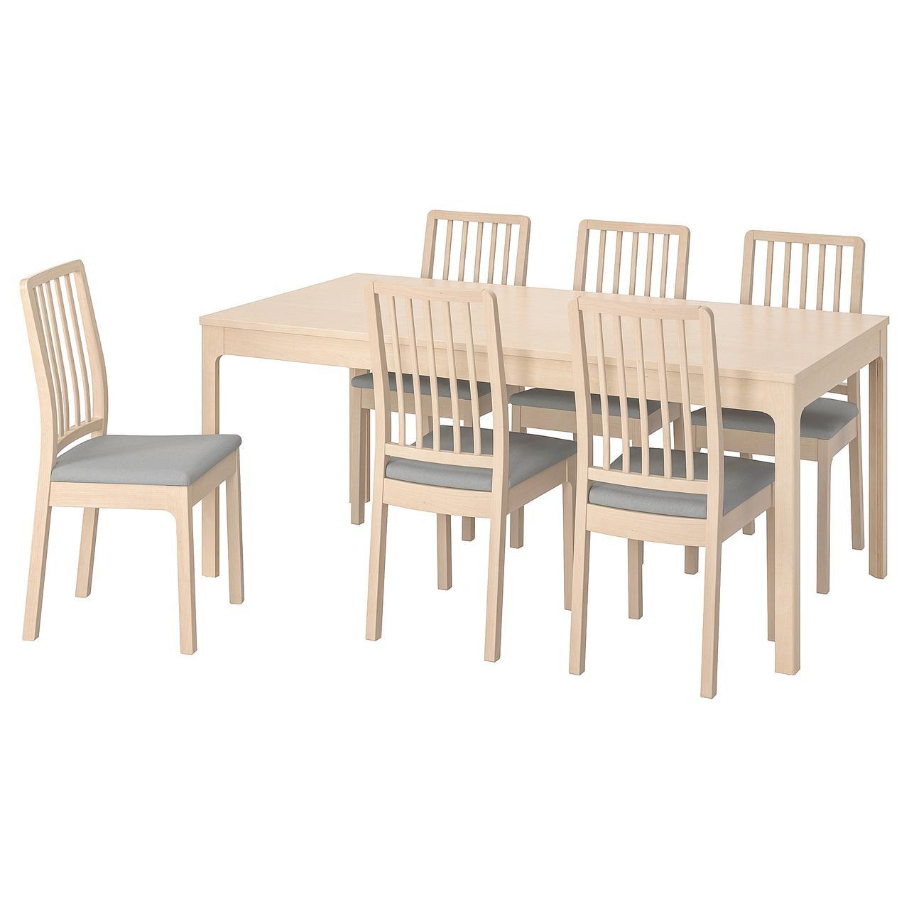 IKEA EKEDALEN / EKEDALEN ( 692.968.53)