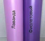 Изолон 2мм фиолетовый, фото 3