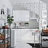 IKEA LYSEKIL (903.971.62), фото 8
