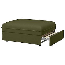IKEA Модульна система дивана VALLENTUNA ( 692.794.34)
