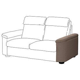 IKEA Модульна секція дивана LIDHULT (192.900.66)