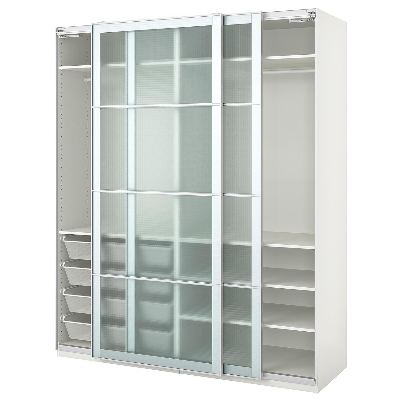IKEA Шкаф PAX (893.057.19)