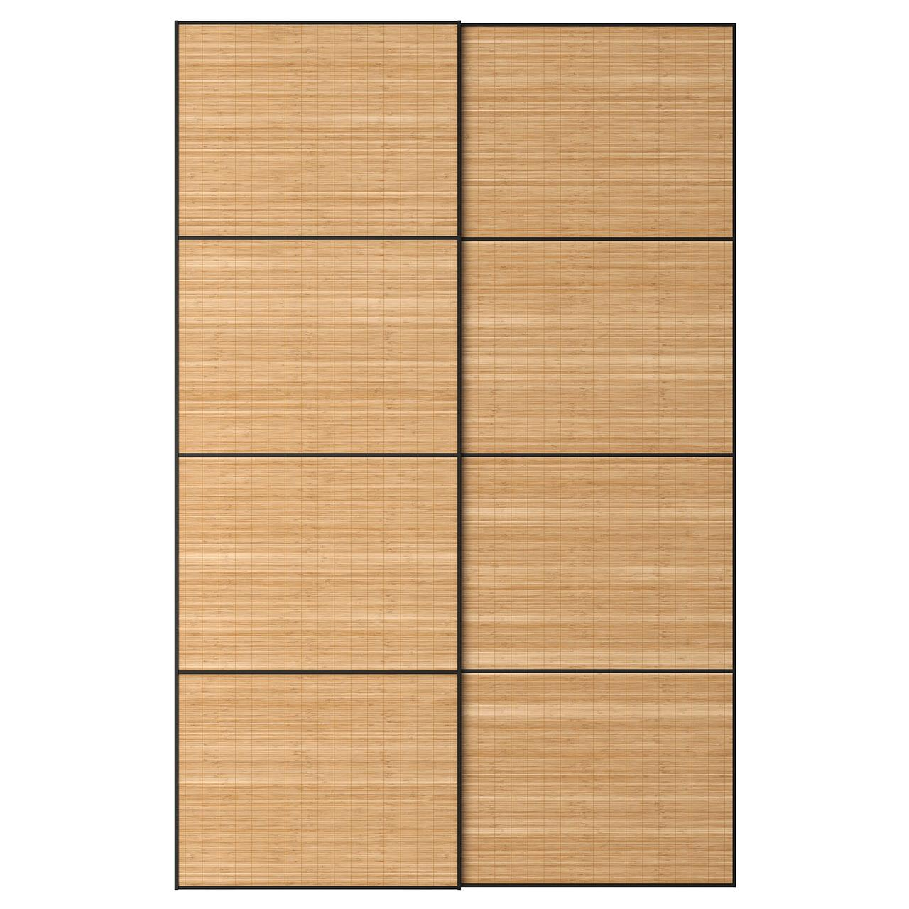 IKEA Двері FJELLHAMAR ( 893.114.71)