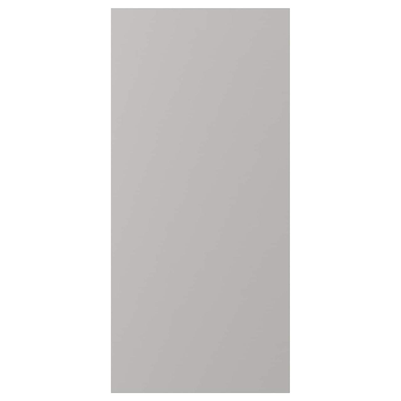 IKEA LERHYTTAN ( 103.523.51)