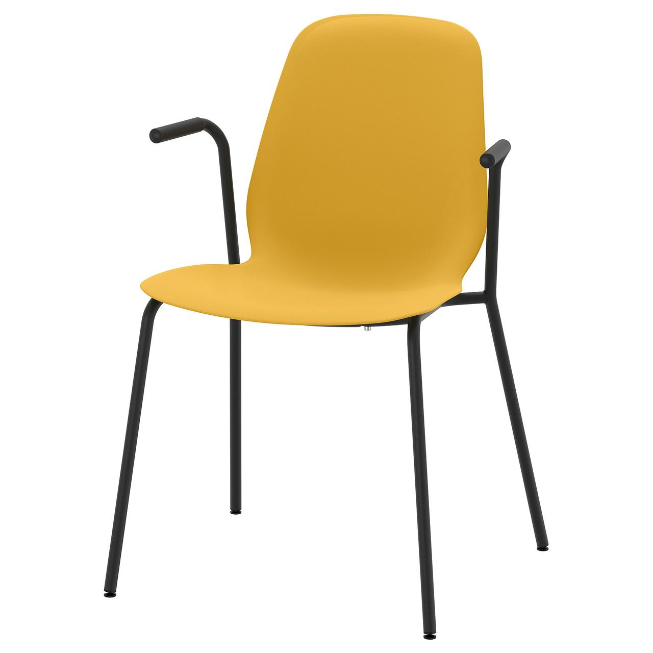 IKEA LEIFARNE ( 393.042.13)