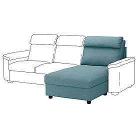 IKEA Модульна секція дивана LIDHULT (092.899.40)