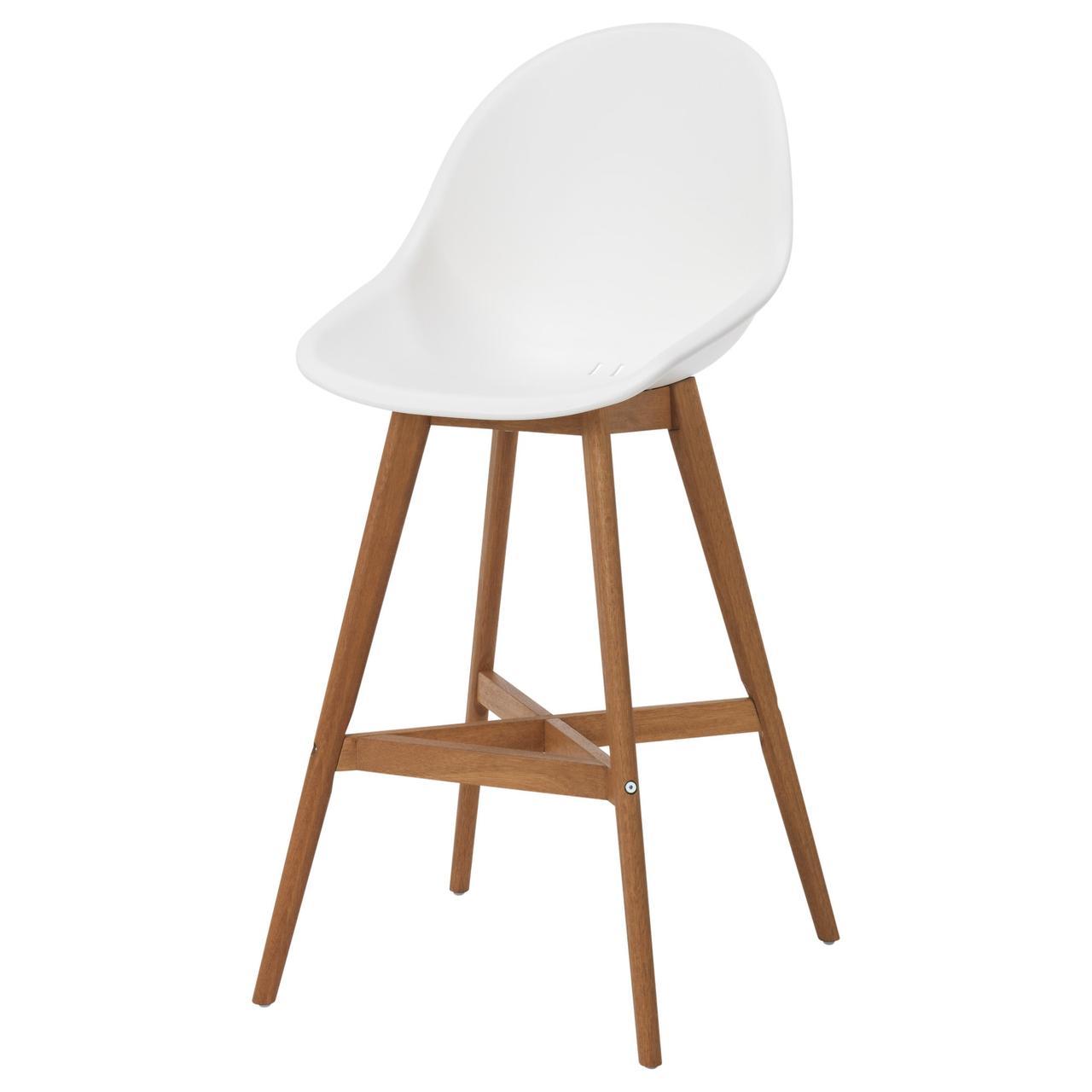 IKEA Стілець барний FANBYN ( 392.602.47)