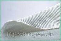 Ткань кремнеземная (Puresil) PS-180