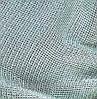 Кремнеземная сетка КС-ЛА-2.0 (120)