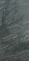 Плитка AtKeramix Керамогранит (ректификат) Black Current 120Х60