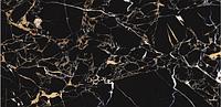 Плитка AtKeramix Керамогранит (ректификат) Portro Black 120Х60