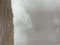 Электроизоляционная стеклоткань Э3-180 / Е3-180