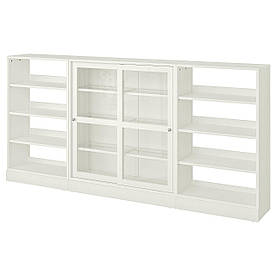 IKEA Стелаж HAVSTA ( 592.768.60)
