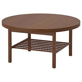 IKEA Журнальний столик LISTERBY (303.514.40)