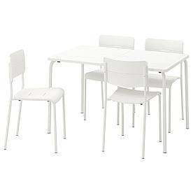 IKEA Комплект мебели садовый VÄDDÖ (590.484.15)