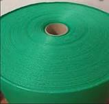 Изолон 2мм зеленый, фото 2