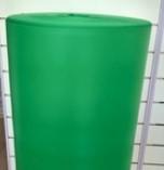 Изолон 2мм зеленый