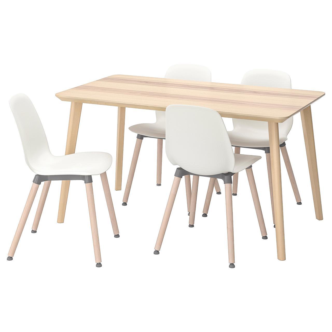 IKEA LISABO / LEIFARNE ( 291.614.84)