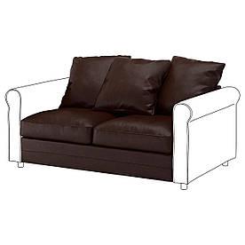 IKEA Модульна секція дивана GRÖNLID (103.977.45)