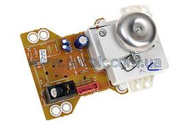 Таймер для микроволновой печи VFD35M105IE Samsung DE96-00738A