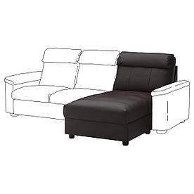 IKEA Модульна секція дивана LIDHULT (404.058.76)