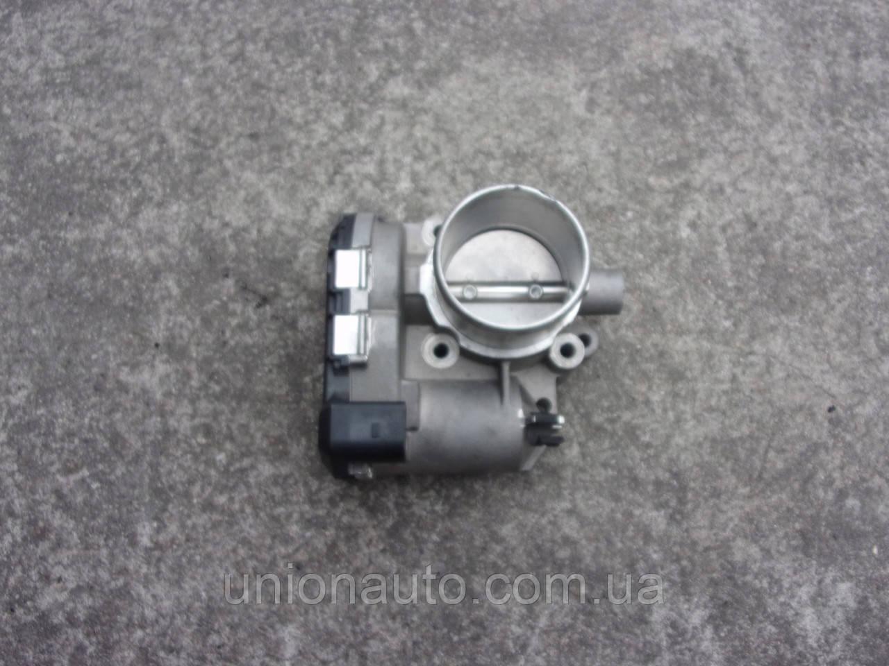 Дросельна заслінка FOCUS C-MAX, FIESTA 1,6 7S7G-9F991-AA