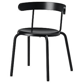 IKEA YNGVAR ( 804.176.36)