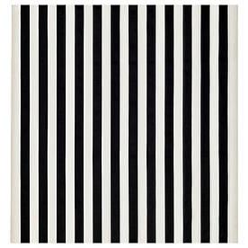 IKEA SOFIA (901.600.27)