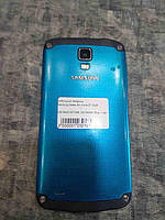 Б/У Samsung Galaxy S4 Active GT-I9295