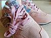 Кроссовки женские NEW BALANCE 670 Original, фото 9