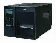 Промышленный принтер этикеток Postek TX2, фото 1