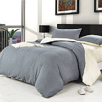 Комплект постельного белья La Scala JR-18 200*220
