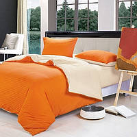 Комплект постельного белья La Scala JR-19 2*160*220