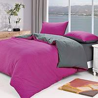 Комплект постельного белья La Scala JR-21 2*160*220