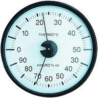 TFA Термогигрометр TFA 452003