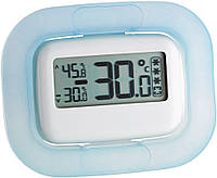 TFA Термометр TFA 301042