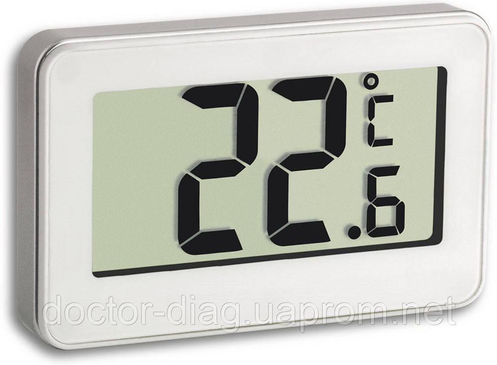 TFA Термометр TFA 30202802 (белый)