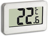 TFA Термометр TFA 30202802 (белый), фото 1