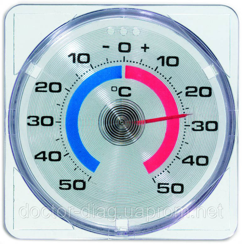 TFA Термометр TFA 146001