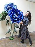 Ізолон синій 2мм, фото 4