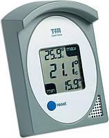 TFA Термометр TFA 30101710