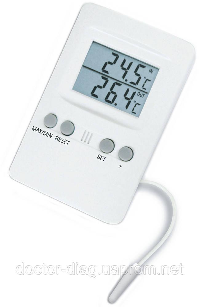 TFA Термометр TFA 301024