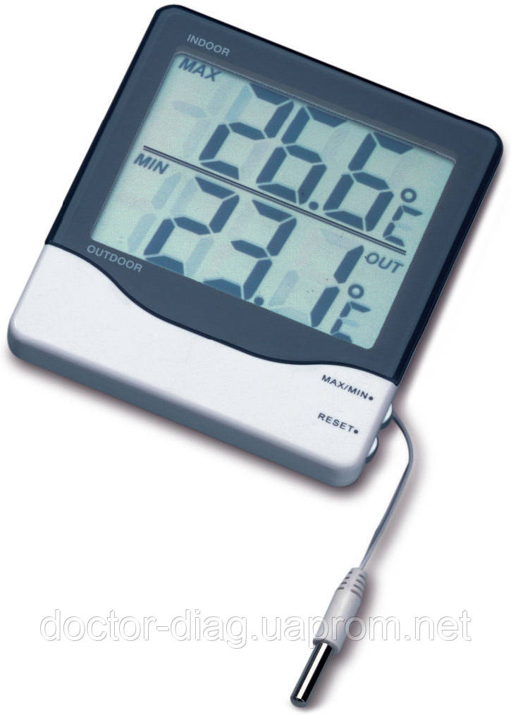 TFA Термометр TFA 301011