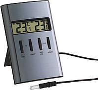 TFA Термометр TFA 301029