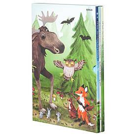 IKEA Набір книг BOKLIG ( 403.229.75)